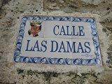 Просторы Колумба: 7 самых знаковых построек Доминиканской Республики