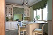 Страшно красиво: чего чаще всего боятся в декоре интерьера хозяева квартир