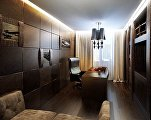 Ночное рандеву: 10 идей оформления квартиры любителям интимного полумрака