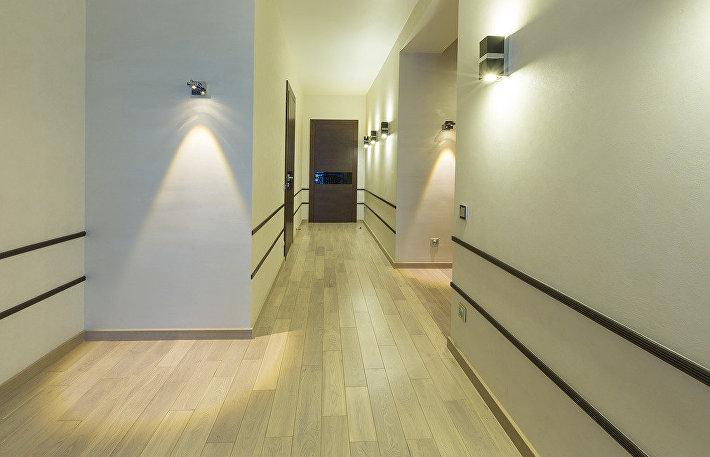 Занимательная электрика: 7 оригинальных сценариев освещения квартиры