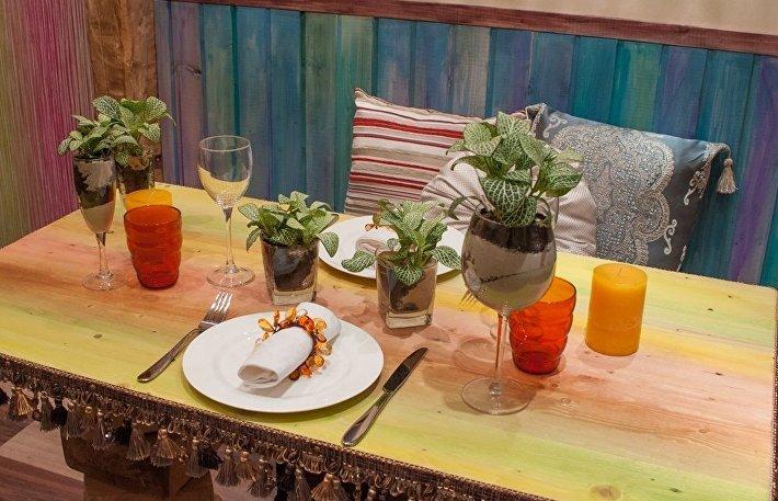 Кухонные цацки: уютные мелочи, которые сделают дизайн кухни очень личным