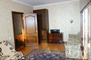 Однокомнатная квартира в Реутове