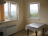 Однокомнатная квартира в Сочи