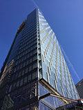 Башня Tower at PNC Plaza, Питтсбург, США