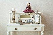 Искусство хранения: как превратить коллекцию сувениров в украшение интерьера