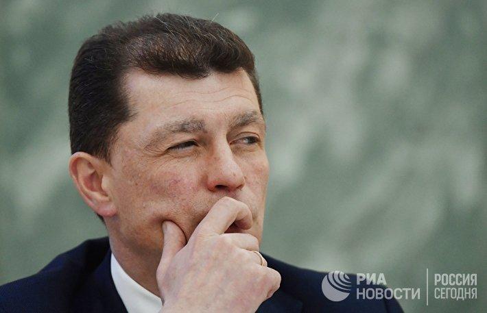 Совместное заседание коллегий генпрокуратуры РФ и минтруда РФ