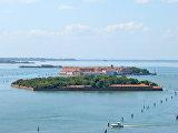 Остров Повелья